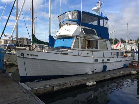 Boat Trader Olympia Wa by Boats For Sale In Olympia Wa Boatinho
