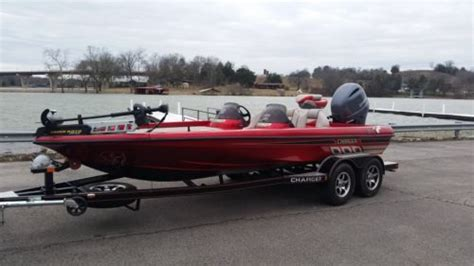 Bass Boats For Sale Gallatin Tn by 2016 Charger 396 Bass Boat For Sale In Gallatin Tn