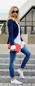 179415 best images about Fashionistas on Pinterest | Zippered tote bag Halloween shirt and Girl ...