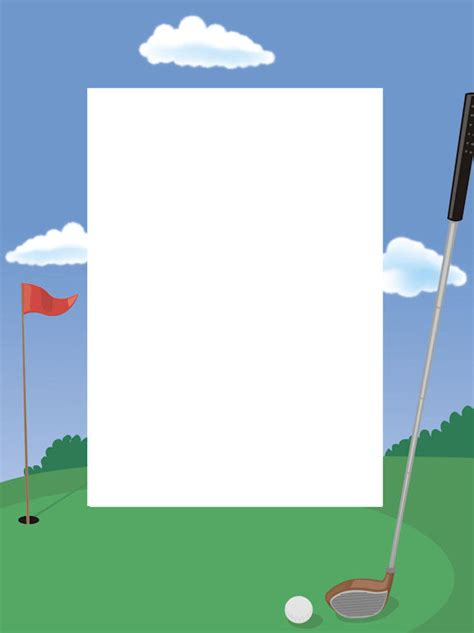 Golf Ball On Tee Wallpaper Golf Tee Border Pictures To Pin On Pinterest Pinsdaddy