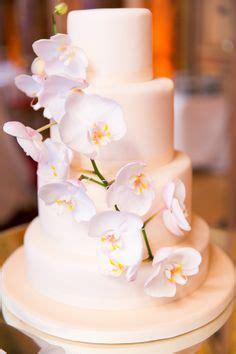 petit  wedding cake  dont   colours