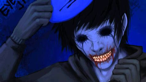 eyeless jack wallpapers  pictures