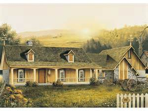 country ranch house plans stonehurst country ranch home plan 021d 0006 house plans and more