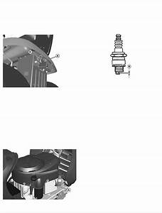 Page 38 Of John Deere Products  U0026 Services Lawn Mower D100