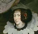 Maria Anna, Archduchess of Austria | Eric Flint Wiki ...