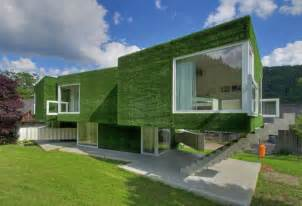 green homes plans eco house designs for eco house plans bee home plan home decoration ideas