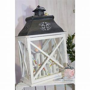 Grande Lanterne Deco : location grande lanterne urne mariage location deco creative emotions ~ Teatrodelosmanantiales.com Idées de Décoration