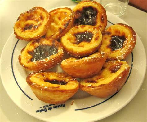 cuisine portugal there top 5 foods to try in portugal here and there