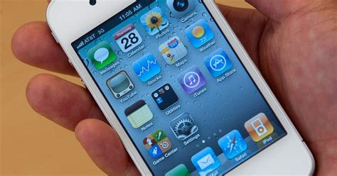 iphone will not ring iphone not ringing on incoming calls ehow uk