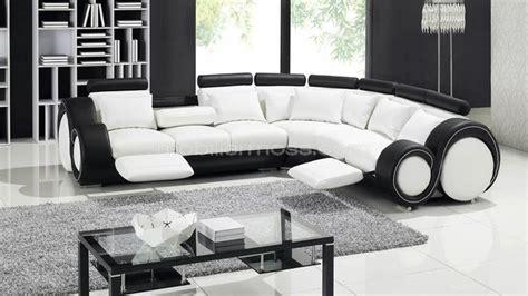 canapé moss canapé d 39 angle de relaxation design mobilier moss
