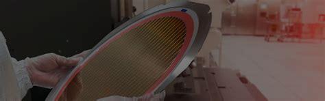 kyocera fineceramics gmbh materials for the semiconductor industry kyocera fineceramics precision gmbh