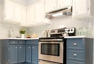 The, Beginner, U0026, 39, S, Guide, To, The, Kitchen, Backsplash