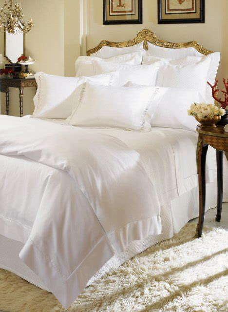 f b specialty linen linen store for and italian table bed linens