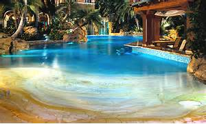 Next Swimming Pool Designs Beach Entry Swimming Pool Designs Yachts Unusual Swimming Pool Paint Color With Beautiful Design Ideas Pool Design Pool Paradise All About Swimming Pool Design Ideas Quaint Rock Waterfall And Accompanying Hot Tub This Swimming Pool