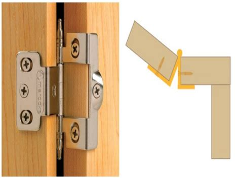 hidden hinges for cabinet doors inset concealed hinges cabinet doors cabinets from how to