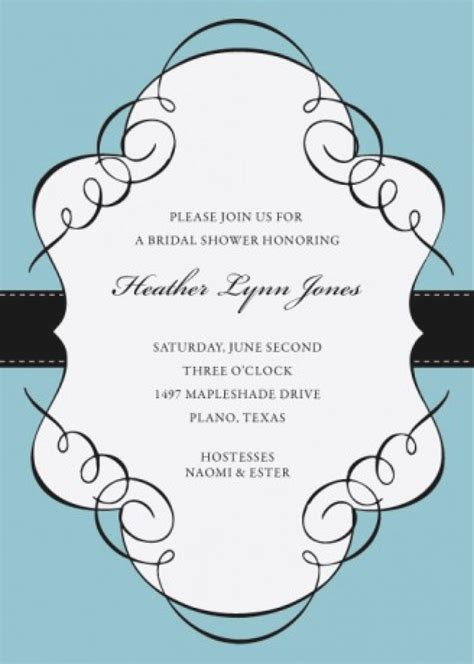 free invitation templates word free microsoft word invitation templates orderecigsjuice info
