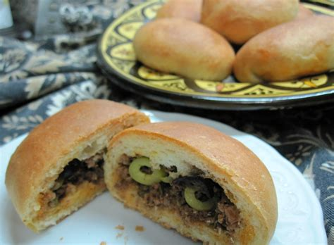 interior design for small spaces living room and kitchen rolls stuffed with moroccan seasoned ground beef