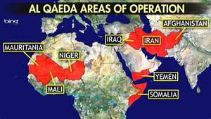 Report: Al Qaeda expanding operations across Middle East ...