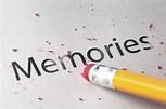 Memories - kMITRA
