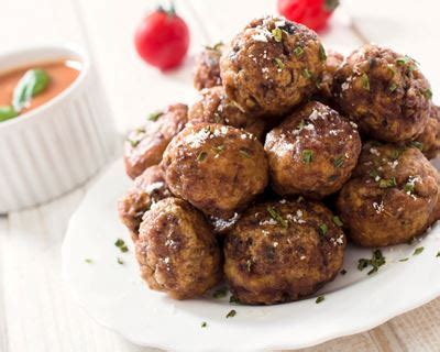 cuisiner boulette de viande recette boulettes de viande suédoises faciles rapide