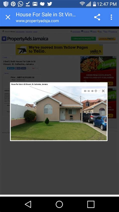 3 Bedroom 2 Bathroom House For Rent by 3 Bedroom 2 Bathroom House For Rent In Caymanas Estate St