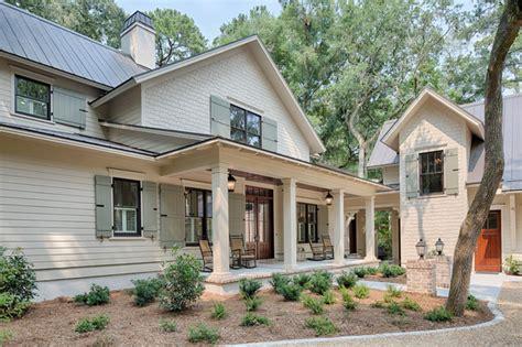 visbeen house plans eleanor farmhouse
