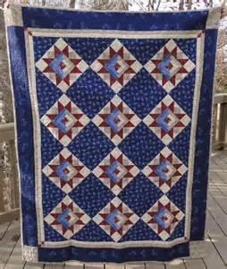 Valor Quilt Patterns