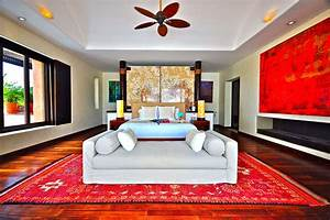 interior design With interior decorators puerto vallarta
