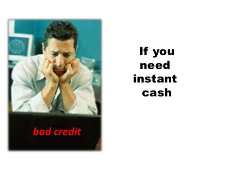 Short Term Payday Loans For 3months No Credit Check No
