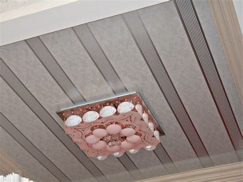 pvc ceiling panels cornice products services cornice