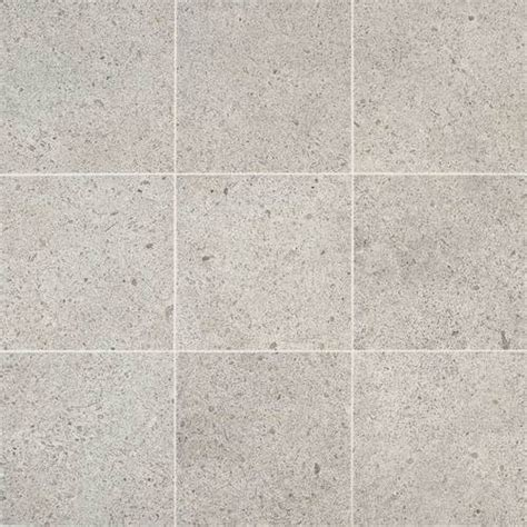 24x24 Gray Porcelain Tile by Daltile Industrial Park 24 X 24 Tile Colors