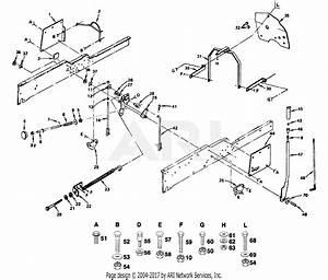 Diagram  Ford 4000 Tractor Lift Diagram Full Version Hd