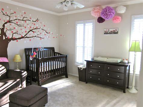 awesome neutral baby room ideas simple nursery