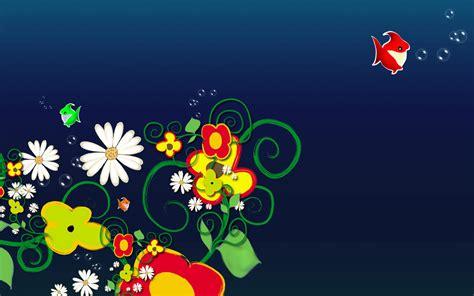 Cheerful Wallpaper Desktop
