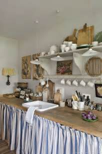 Rideau Meuble Cuisine Tissu by 1000 Id 233 Es Sur Le Th 232 Me Rideaux De Caf 233 Sur Pinterest