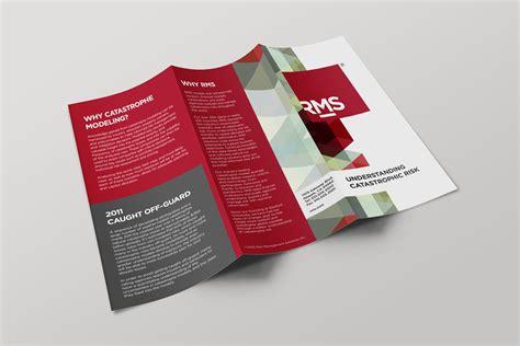 Design Brochure by Brochure Design Custom Corporate Brochure Design Los