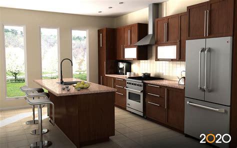Small White Kitchen Ideas - bathroom kitchen design software 2020 design