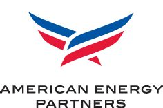 American Energy Partners, Lp  Wikipedia. Resources For Addiction Harp Program Mortgage. Dallas Marketing Services Td Student Checking. California University Online. Free Web Hosting Packages Best Laptop Quality. Are Radar Detectors Illegal In Texas. Harvard Business School Ranking. Joint Venture Limited Liability Company. Small Business Accounting Software For Mac 2013