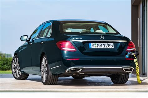 See more ideas about mercedes, mercedes e 320, mercedes benz. New Mercedes-Benz E-class unveiled at 2016 Detroit motor show by CAR Magazine