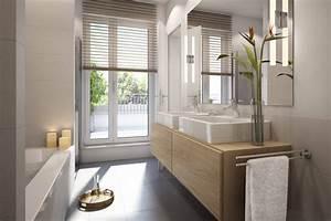 Altes Haus Sanieren Tipps : alte huser renovieren excellent good good haus ~ Michelbontemps.com Haus und Dekorationen