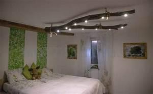 Schlafzimmer Lampe Modern : schlafzimmer lampe modern schlafzimmer lampe modern schlafzimmer lampe schlafzimmer lampe led ~ Watch28wear.com Haus und Dekorationen