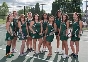 The Hudsonian – Tennis Finishes Second At Regionals, On to ...