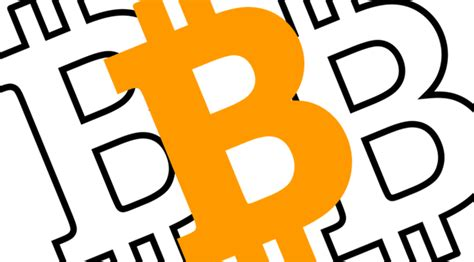 Bitcoin mining is another name for the processing of transactions in the bitcoin digital currency system. What is a Blockchain and How Does it Work? a simple explanation (for dummies) | Bitcoin mining ...