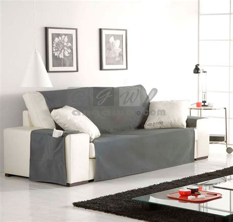 chaise longue leroy merlin chaise longue chilienne leroy merlin 28 images chaise