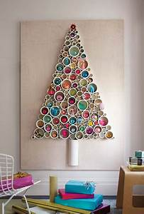 Christmas Trees for Small Living Places Page 5 of 14