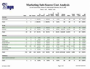 top result 60 unique event cost analysis template gallery With event cost analysis template