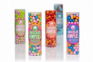 candy archives jenn david design With candy packaging ideas