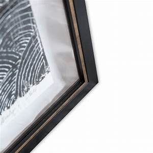 Cadre Entre Deux Verres : encadrer un miroir qui a encadr le premier miroir la ~ Dailycaller-alerts.com Idées de Décoration