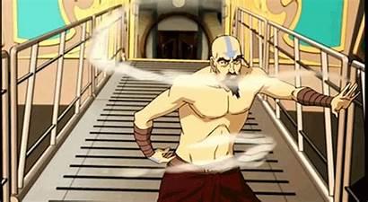 Korra Tenzin Shirtless Legend Bolin Lok Prediction