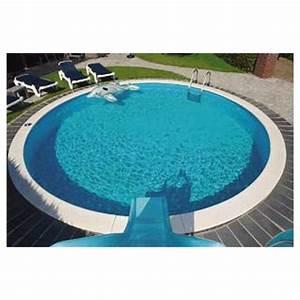 Pool 120 Tief : rundformbecken 500cm x 120cm tief holiday pool hirsch ug ~ One.caynefoto.club Haus und Dekorationen